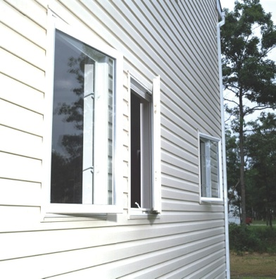 Wincore Windows And Entry Doors Wincore Windows And Entry